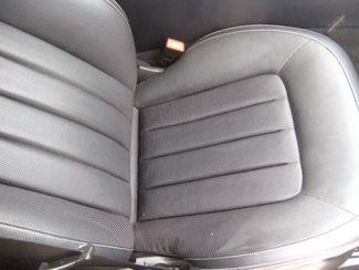 2014 Mercedes-Benz CLS 550 Chesterfield, Missouri 13