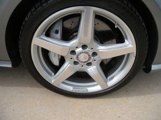 2014 Mercedes-Benz CLS 550 Chesterfield, Missouri 24