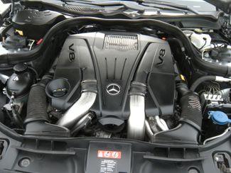 2014 Mercedes-Benz CLS 550 Chesterfield, Missouri 27