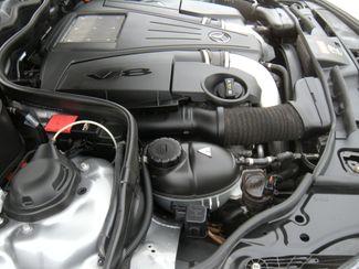 2014 Mercedes-Benz CLS 550 Chesterfield, Missouri 28