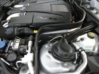 2014 Mercedes-Benz CLS 550 Chesterfield, Missouri 29