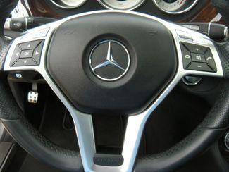 2014 Mercedes-Benz CLS 550 Chesterfield, Missouri 32