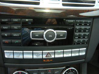 2014 Mercedes-Benz CLS 550 Chesterfield, Missouri 33