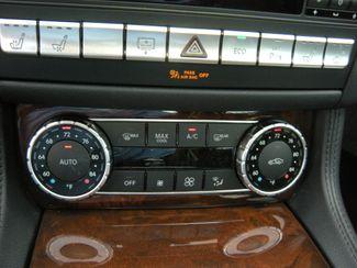 2014 Mercedes-Benz CLS 550 Chesterfield, Missouri 34