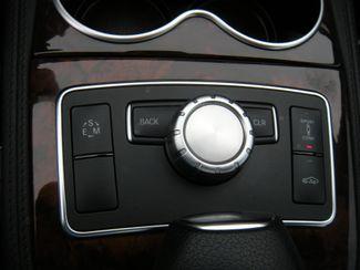 2014 Mercedes-Benz CLS 550 Chesterfield, Missouri 35
