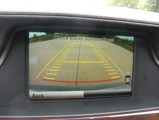 2014 Mercedes-Benz CLS 550 Chesterfield, Missouri 37