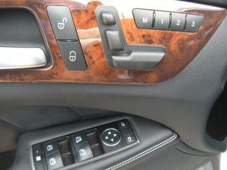 2014 Mercedes-Benz CLS 550 Chesterfield, Missouri 10