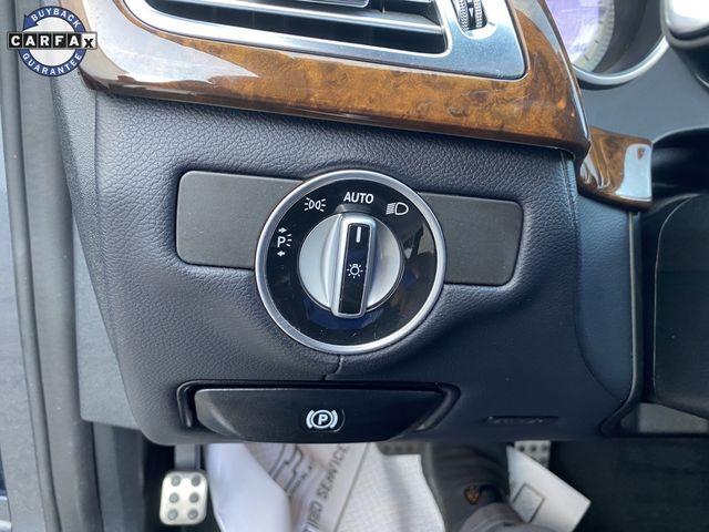 2014 Mercedes-Benz CLS 550 CLS 550 Madison, NC 24
