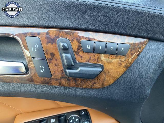 2014 Mercedes-Benz CLS 550 CLS 550 Madison, NC 26