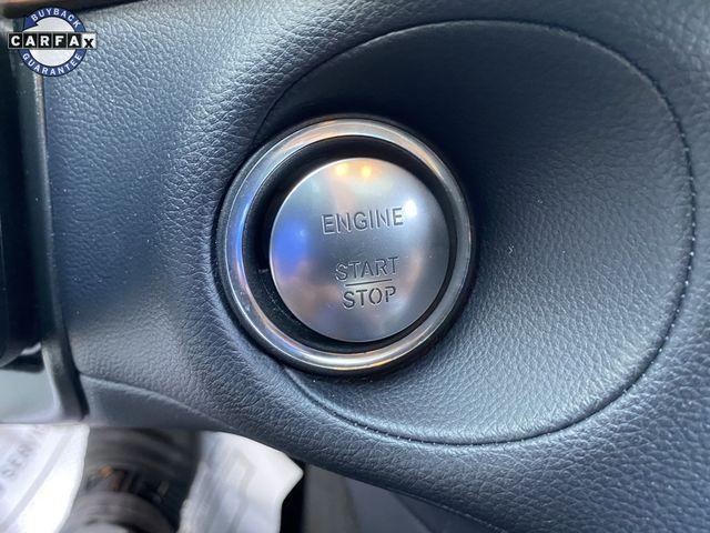 2014 Mercedes-Benz CLS 550 CLS 550 Madison, NC 31