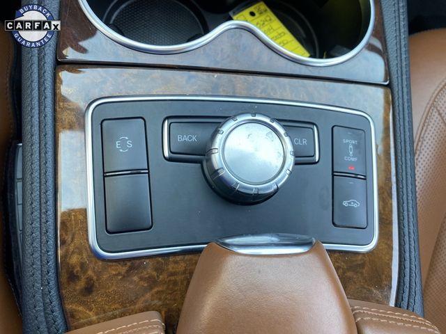2014 Mercedes-Benz CLS 550 CLS 550 Madison, NC 33