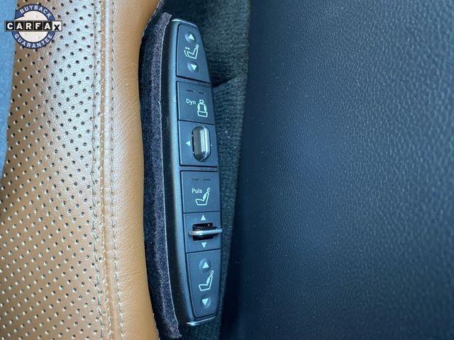 2014 Mercedes-Benz CLS 550 CLS 550 Madison, NC 36