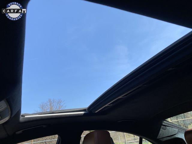 2014 Mercedes-Benz CLS 550 CLS 550 Madison, NC 42