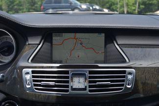 2014 Mercedes-Benz CLS 550 Naugatuck, Connecticut 24