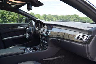 2014 Mercedes-Benz CLS 550 Naugatuck, Connecticut 9