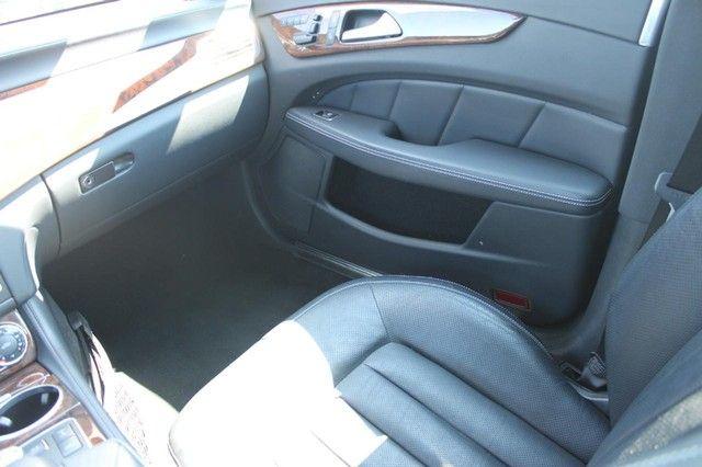 2014 Mercedes-Benz CLS 550 St. Louis, Missouri 15