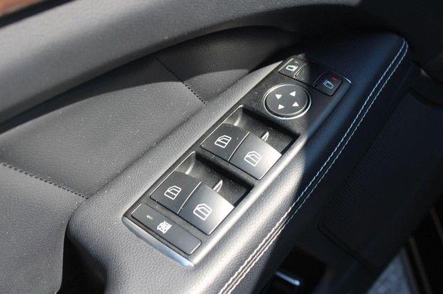 2014 Mercedes-Benz CLS 550 St. Louis, Missouri 24