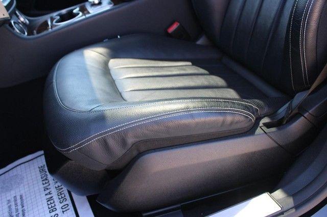 2014 Mercedes-Benz CLS 550 St. Louis, Missouri 25
