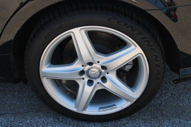 2014 Mercedes-Benz CLS 550 St. Louis, Missouri 4