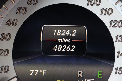 2014 Mercedes-Benz CLS-Class CLS550 4Matic in Alexandria, VA