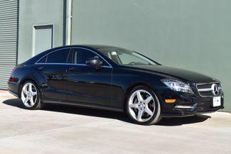 2014 Mercedes-Benz CLS Class CLS550   Arlington, TX   Lone Star Auto Brokers, LLC-[ 4 ]