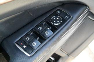 2014 Mercedes-Benz CLS550 CLS550 Hialeah, Florida 10