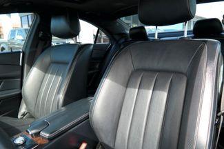 2014 Mercedes-Benz CLS550 CLS550 Hialeah, Florida 12