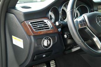 2014 Mercedes-Benz CLS550 CLS550 Hialeah, Florida 14