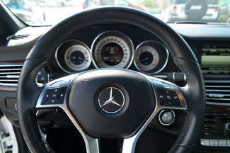 2014 Mercedes-Benz CLS550 CLS550 Hialeah, Florida 15