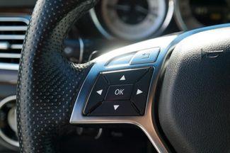 2014 Mercedes-Benz CLS550 CLS550 Hialeah, Florida 16