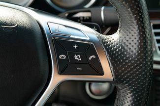 2014 Mercedes-Benz CLS550 CLS550 Hialeah, Florida 17