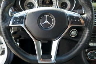 2014 Mercedes-Benz CLS550 CLS550 Hialeah, Florida 18