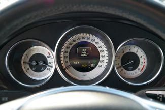 2014 Mercedes-Benz CLS550 CLS550 Hialeah, Florida 19