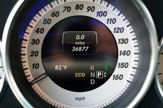 2014 Mercedes-Benz CLS550 CLS550 Hialeah, Florida 20