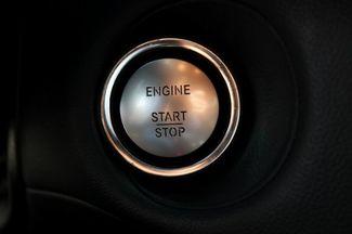 2014 Mercedes-Benz CLS550 CLS550 Hialeah, Florida 22