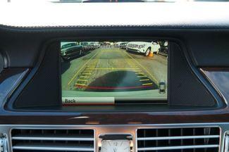 2014 Mercedes-Benz CLS550 CLS550 Hialeah, Florida 23
