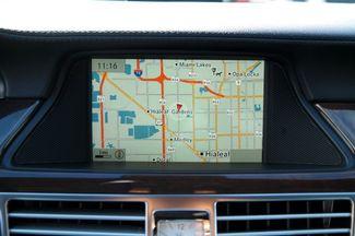 2014 Mercedes-Benz CLS550 CLS550 Hialeah, Florida 24