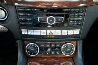 2014 Mercedes-Benz CLS550 CLS550 Hialeah, Florida 25