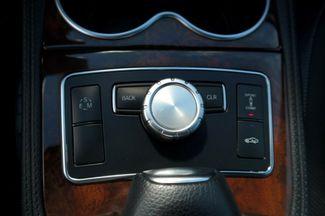 2014 Mercedes-Benz CLS550 CLS550 Hialeah, Florida 26