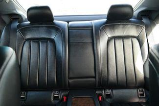 2014 Mercedes-Benz CLS550 CLS550 Hialeah, Florida 28