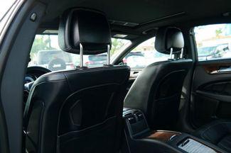 2014 Mercedes-Benz CLS550 CLS550 Hialeah, Florida 32
