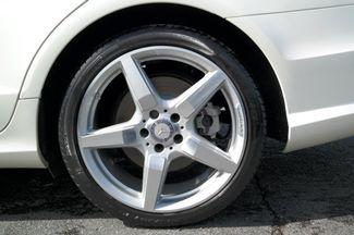 2014 Mercedes-Benz CLS550 CLS550 Hialeah, Florida 35