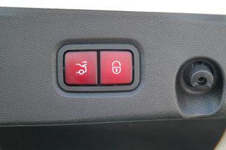 2014 Mercedes-Benz CLS550 CLS550 Hialeah, Florida 37