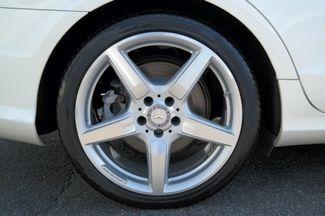 2014 Mercedes-Benz CLS550 CLS550 Hialeah, Florida 39