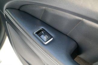 2014 Mercedes-Benz CLS550 CLS550 Hialeah, Florida 41
