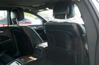 2014 Mercedes-Benz CLS550 CLS550 Hialeah, Florida 43