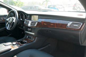 2014 Mercedes-Benz CLS550 CLS550 Hialeah, Florida 49
