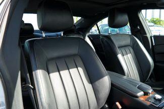 2014 Mercedes-Benz CLS550 CLS550 Hialeah, Florida 50