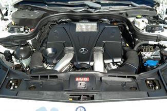 2014 Mercedes-Benz CLS550 CLS550 Hialeah, Florida 52