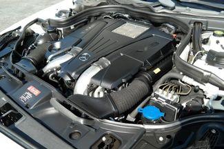 2014 Mercedes-Benz CLS550 CLS550 Hialeah, Florida 53